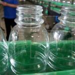 plastico-ecologico