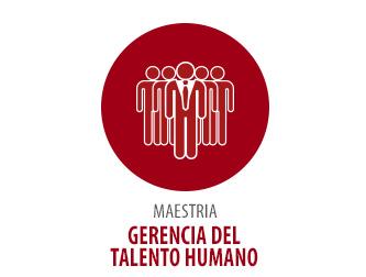 MAESTRÍA GERENCIA DEL TALENTO HUMANONo. Registro SNIES: 105654