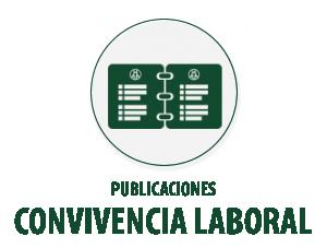 PUBLICACIONES CONVIVENCIA LABORAL