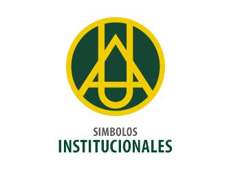 Símbolos Institucionales